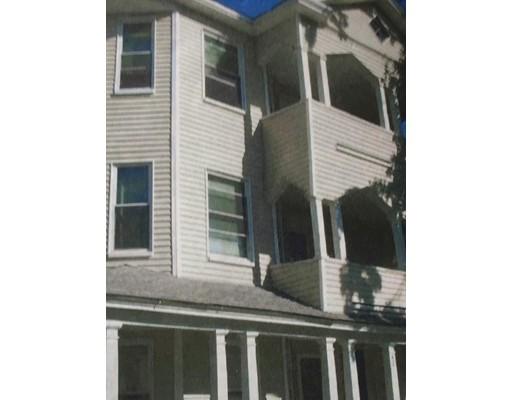 42 Plantation Street, Worcester, MA 01604