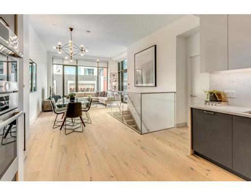 1350 Boylston Street, Boston, Ma 02215