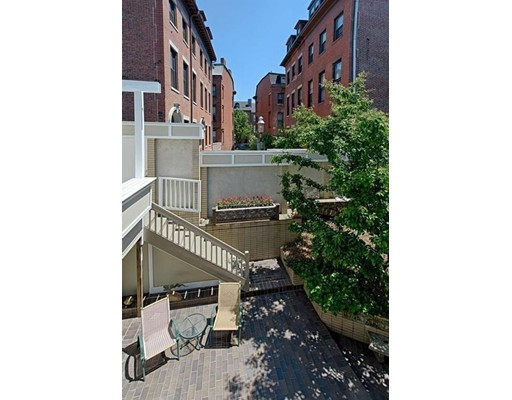 5 Harvard Place, Boston, MA 02129