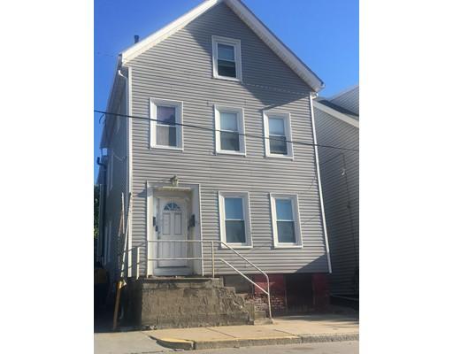 97 Condor Street, Boston, MA 02128