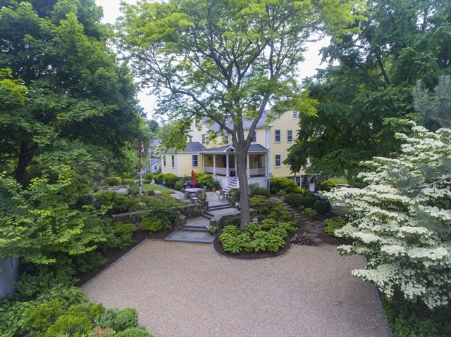 47 Gingerbread Hill, Marblehead, MA, 01945, Essex Home For Sale