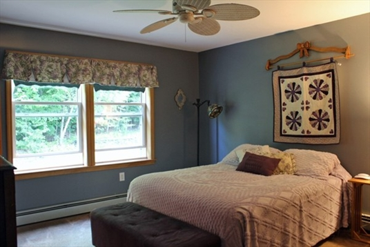 11 E. Buckland Road, Buckland, MA: $249,900
