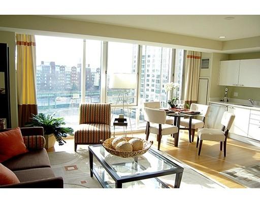 2 Earhart Street #324 Floor 3