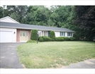 67 CHESTNUT LN, AGAWAM, MA 01001  Photo 1