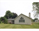 67 CHESTNUT LN, AGAWAM, MA 01001  Photo 2