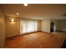 67 CHESTNUT LN, AGAWAM, MA 01001  Photo 10