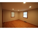 67 CHESTNUT LN, AGAWAM, MA 01001  Photo 13