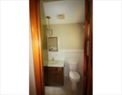67 CHESTNUT LN, AGAWAM, MA 01001  Photo 14