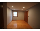 67 CHESTNUT LN, AGAWAM, MA 01001  Photo 15