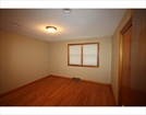67 CHESTNUT LN, AGAWAM, MA 01001  Photo 16