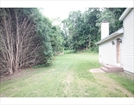 67 CHESTNUT LN, AGAWAM, MA 01001  Photo 18