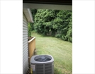 67 CHESTNUT LN, AGAWAM, MA 01001  Photo 20