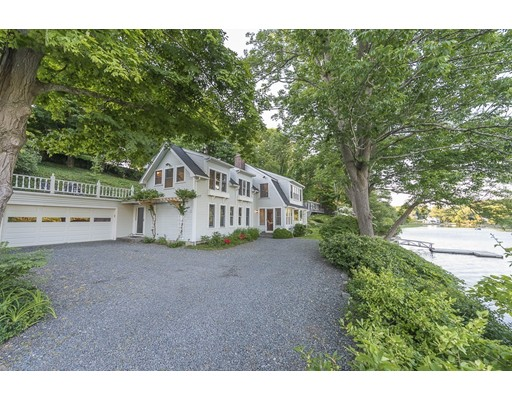 11R Chester Square, Gloucester, MA