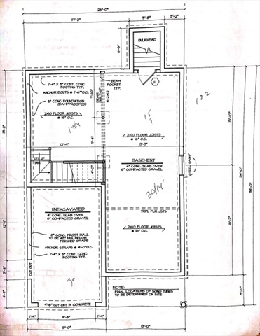 Lot 1 Alpine Road Fitchburg MA 01420