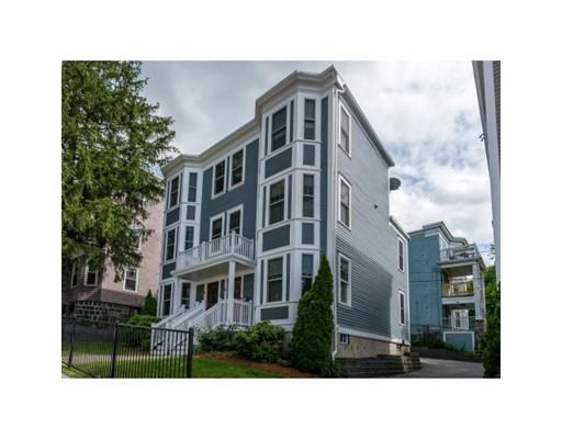 43 Montebello Road, Boston, MA 02130