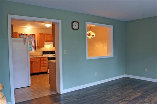 111 Old State Road, Erving, MA: $245,000