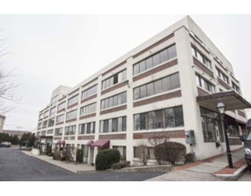 26 S. Water Street, New Bedford, Ma 02740