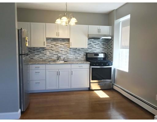 338 Warren Street, Unit 6L, Boston, MA 02119