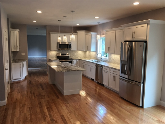 356 W.Main St., Groton, MA, 01450, Middlesex Home For Sale