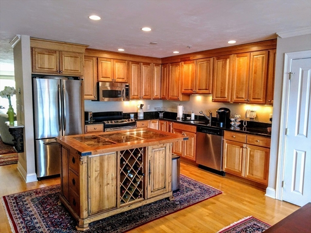 21 Maple St, Canton, MA, 02021, Norfolk Home For Sale