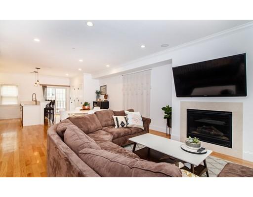396 W 2nd Street, Boston, MA 02127
