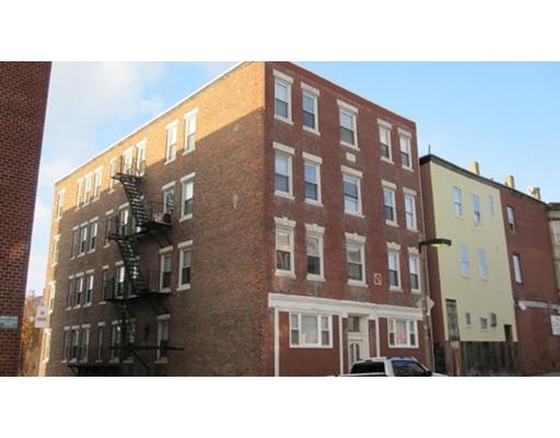 80 Orleans Street, Boston, Ma 02128