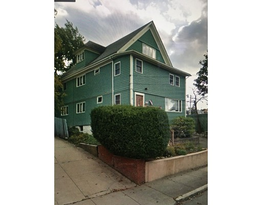 11 Hicks Avenue, Medford, Ma 02155