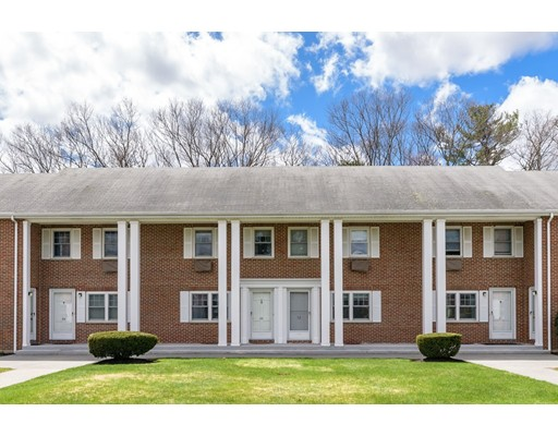 53 Emerson Gardens, Lexington, MA 02420