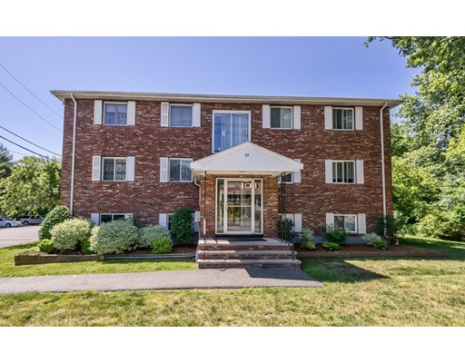62 Purchase, Danvers, MA 01923