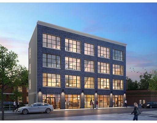 7 Burroughs Street, Boston, MA 02130