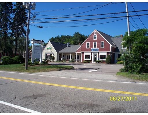 124 Washington Street, Norwell, MA 02061