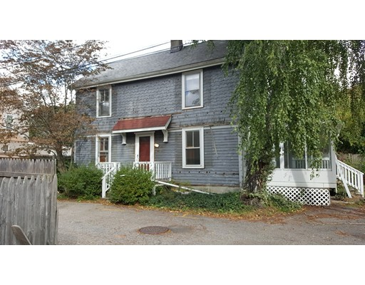 10 Pillion Court, Newton, MA