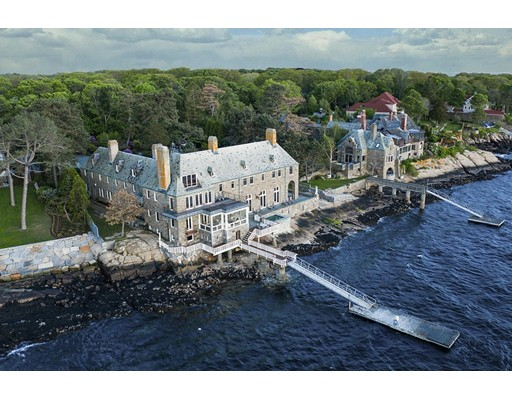71 Eastern Point Boulevard, Gloucester, MA