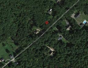 0 BIGELOW ROAD, Princeton, MA 01541