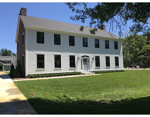 220 Center Street, Pembroke, MA 02359