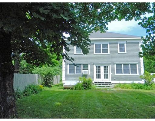 785 Barretts Mill Road, Concord, MA