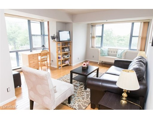 170 Tremont, Boston, MA 02111