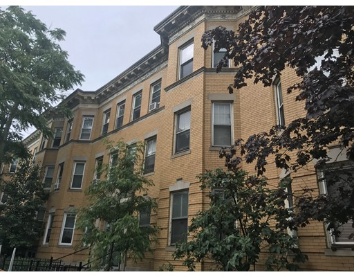141 Chiswick Road, Boston, MA 02135