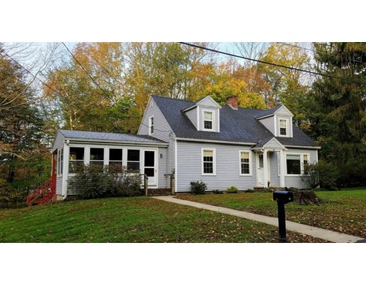 Boston Ma Homes For Sale Under 700k Boston Real Estate Under 700k