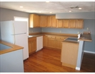 12 ROGERS ST #2, GLOUCESTER, MA 01930  Photo 1