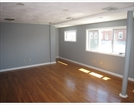 12 ROGERS ST #2, GLOUCESTER, MA 01930  Photo 4