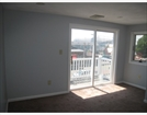 12 ROGERS ST #2, GLOUCESTER, MA 01930  Photo 8
