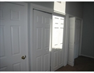 12 ROGERS ST #2, GLOUCESTER, MA 01930  Photo 12