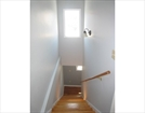 12 ROGERS ST #2, GLOUCESTER, MA 01930  Photo 13