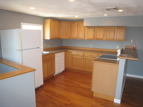12 ROGERS ST #2, GLOUCESTER, MA 01930