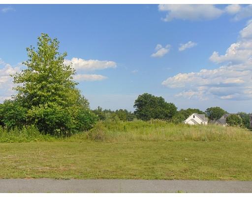 23 Meadow Creek Drive, Dracut, MA