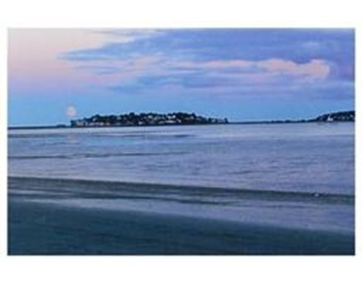 26+32 Pines Road, Revere, MA 02151