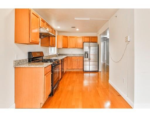 1613 Dorchester Avenue, Boston, Ma 02122