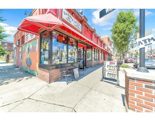 974 Main Street, Springfield, MA 01103