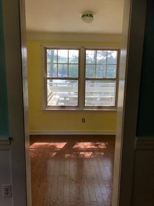 50 Pine Street, Warwick, MA: $164,900